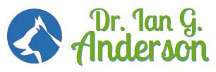 Dr. Ian G. Anderson